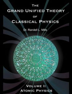 The Grand Unified Theory of Classical Physics | Brilliant