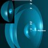 Brilliant Light: Energy Breakthrough Kcutout_t